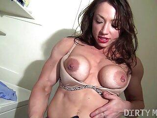 Hermoso sexo lésbico de porno hentai subtitulado la república checa