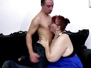 Relaciones video porno subtitulados sexuales de alta calidad