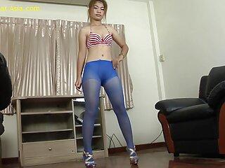 Recopilación de sexo con jovencitas videos porno hentai sub español