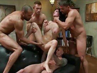 Sasha Blonde subtitulado español porno a caballo