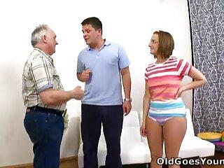 Sabe trabajar con piernas peliculas xxx subtituladas y boca.