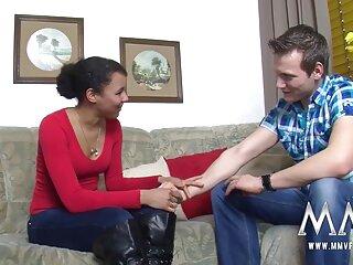Sexo interracial asiático porno hentai subtitulos español con negro