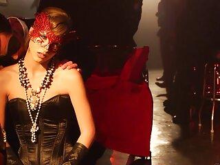 Britney Amber y videos porno hentai subtitulado español su novio casting
