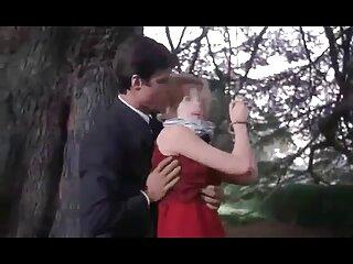Yhivi videos porno subtitulados en castellano rompió con el padre de un amigo.