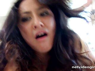 Sexy rubia ver hentay sub español divorcio