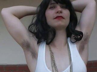 Viejo amigo Sexo videos anime xxx sub español