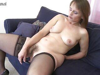 Mujer con formas apetecibles peliculas porno sub español online