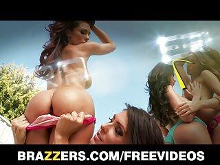 El trabajador insertó un miembro de videos subtitulados en español xxx la amante.