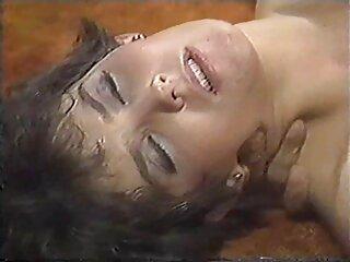 Super mamada de phat culo hentay sub español asiático