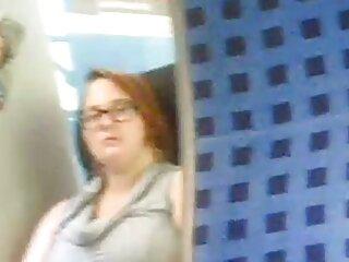 Suerte calvo con esta zorra videos hentay subtitulados