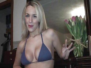 Intercambio hentai subtitulado español online de sexo oral
