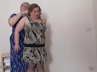 Zayda se corre de vibrador porno hentay sub español