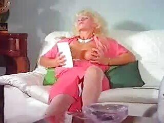Novia y su novio apasionado videos subtitulados porno