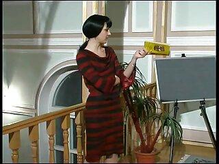 Natalie Monroe complació al jefe de la oficina mandy flores videos subtitulados