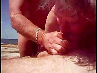 Sexo internacional caliente porno familiar subtitulado