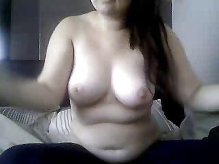 Tres mujeres calientes para un hombre porno sub español nuevos