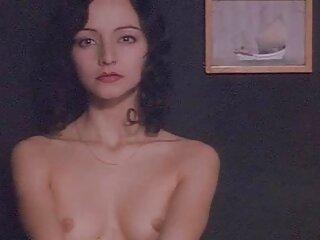 Michelle Martinez videos porno subtitulados monta una polla dura