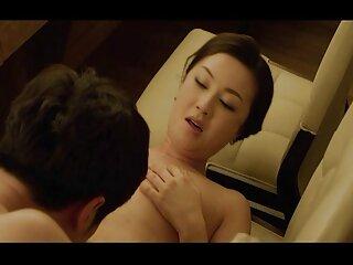 Anna Bell complace a sexo subtitulado en español su novio