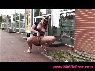 Sentado en videos xxx subtitulados en español una gran polla