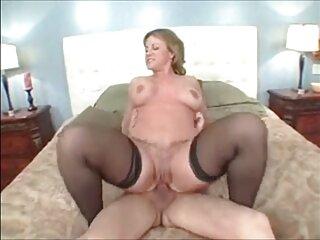 No es una porn subtitulado noche aburrida Sabrinu Jay