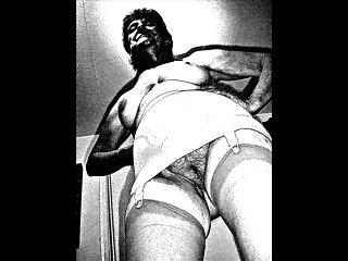 Follada por el culo a videos hentai sin censura sub español una morena sensual