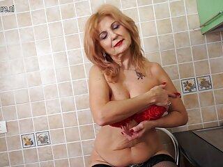 Shyla Jennings porno con mi prima subtitulado y Sabrina Starr tienen sexo sensual