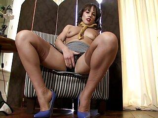 Cool peliculas porno subtitulada en español lesbianas