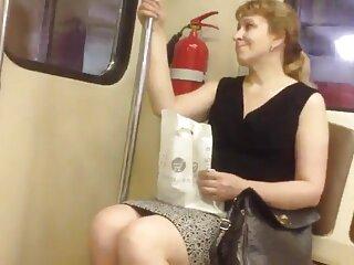 Chica en medias maneja xnxx con subtitulos en español polla