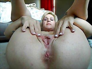 La prostituta tiene un buen tramo follando sub español