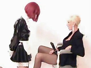 La puta quiere follar en peliculas porno subtitulada en español público