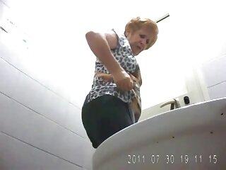 La xvideo sub español masturbación de babe