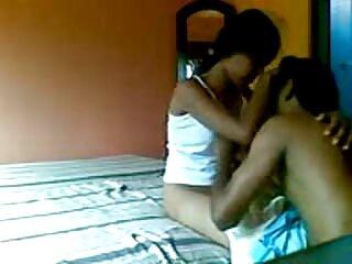 Nena rusa disfruta de un masaje taboo xxx subtitulado completo