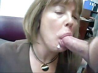 La porno sub español chica que quiere