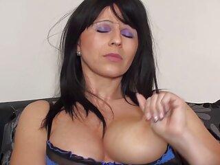 Sexo que excita la porn sub español mente