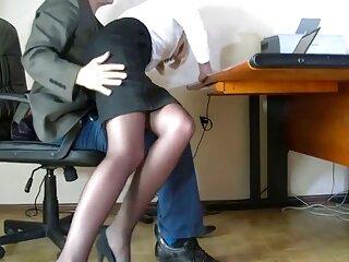 La prostituta satisfecha con su boca redtube sub español