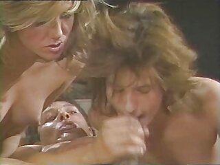 Mujer madura chupando la polla de la ver porno subtitulado pared
