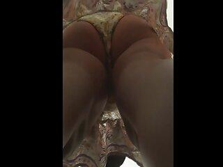 Prostituta culona porn sub español en un yate