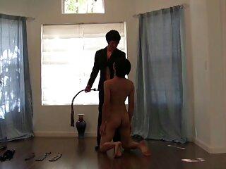 Castigo para los sex sub español perezosos