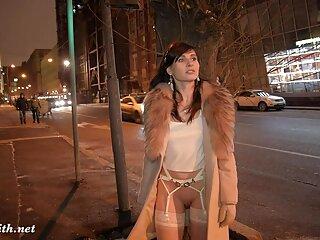 Masaje para peliculas porno subtituladas al castellano mamá