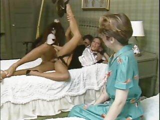 Eliza videos porno gratis subtitulados en español Jane adora masturbarse