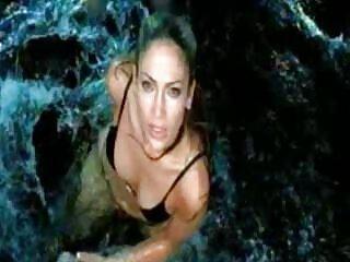 Ottyag videos hentai xxx sub español en un yate