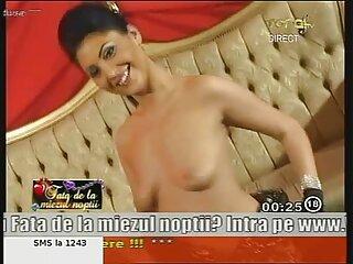 ¡Sube a esta chica con videos porno hentai subtitulado español botas!