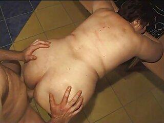 Ottil Suck y sexo subtítulos en español Sexo de Miko Sins
