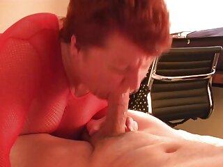 Amarna Miller mamada y abierta anal subtitulado español de piernas
