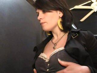 Gran masaje y porno anime subtitulado sexo