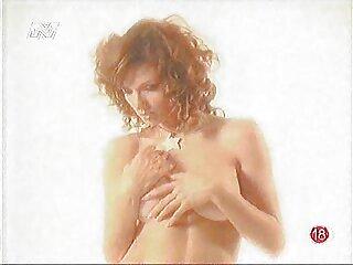Preciosa historia de sexo peliculas porno subtitulada en español