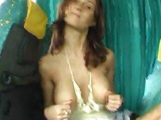 Casting chica videos x subtitulados en español intenta sexo anal