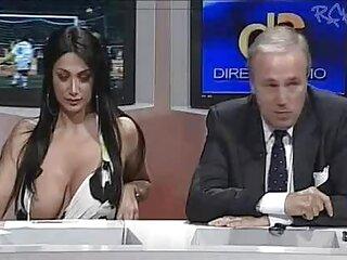 Follada con la amiga de mi videos porno subtitulados en español gratis mamá