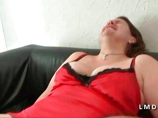 Masturbación hentai porno sub español rubia gorda