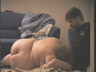 Entonces quiere video porno subtitulos libertinaje
